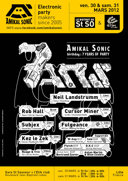 /archives/amikal-sonic---7ans/