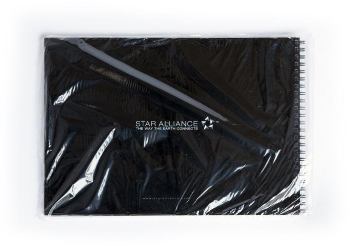/showcase/star-alliance/