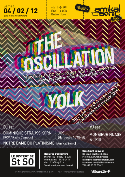 /archives/the-oscillation--yolk/