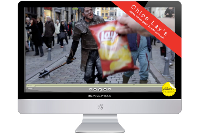 /webdesign/lays--video-virale/