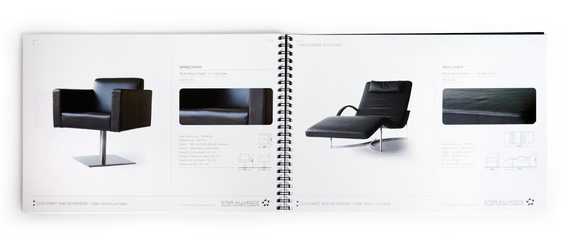 photo studio du mobilier