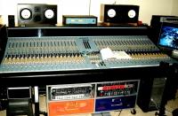 114_307415d1346446454-oram-beq-24-40-input-24-buss-mixing-console-beq24-40-oram-mixer-3-edit.jpg