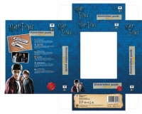 79_wiimotenchuk-harrypotterpackagingrev-ablue-1.jpg